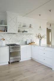 Kitchen By Design by 12 Best Lagoon Silestone Countertops Images On Pinterest