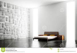 chambre moderne ado 11 vieuse de chambre moderne toulon eldiariodetaxco press