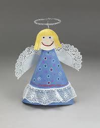 sky high angels craft crayola com
