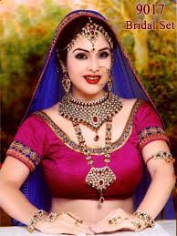 bridal jewellery images bridal jewellery exporter manufacturer distributor supplier