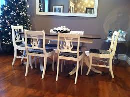 Duncan Phyfe Dining Room Table And Chairs Duncan Phyfe Dining Room Chairs Photo Of Well Classifieds Antiques