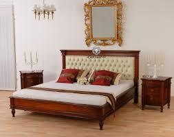 Schlafzimmer Betten Rund Betten Purer Luxus Lionsstar Gmbh