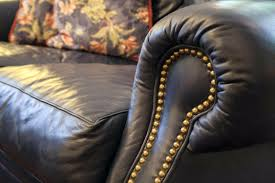 how to clean upholstery with baking soda cleaning couches o with vinegar and baking soda leather
