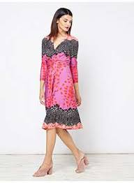 issa women u0027s dresses discover dresses by issa london house of