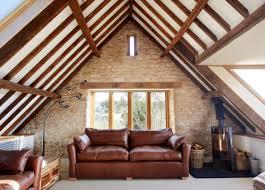 Urban Barn Living Room Ideas Furniture Gorgeous Urban Loft Furniture With Multipurpose Table