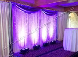 wedding backdrop for rent 112 best reception decoration images on reception