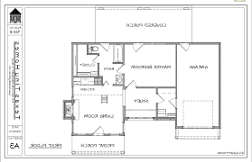 home design floor plans bedroom open house simple bath home design plan texas tiny homes with regard charming very small house