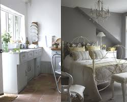 move over magnolia grey is the new neutral in town houseandhome ie