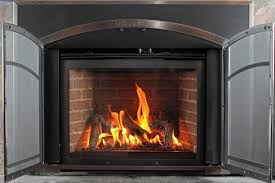 Modern Electric Fireplace 5 Non Modern Electric Fireplaces To Fit Any Traditional Décor
