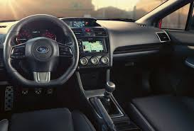 Sedan Awesome Subaru Outback Sedan For Interior Designing