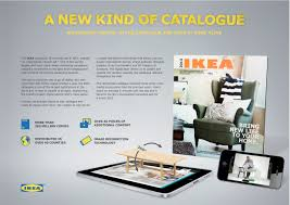 Home Interior Catalog 2013 Ikea