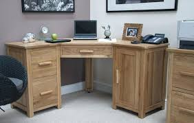 Corner Home Office Desks Corner Office Desks For Sale S Decoratg Home Office Corner Desks