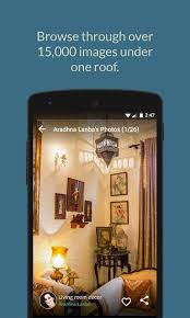 Homestyler Interior Design Apk Houzify Interior Design Ideas 1 9 29 Apk Download Android Cats