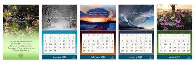 calendars for sale 2017 wall calendars on sale now unity church of overland park