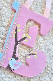 Hayley Nursery Bedding Set by 386 Best 019 Números E Alfabeto Images On Pinterest Names