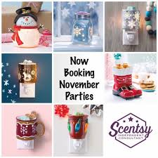 jennifer garcia independent scentsy consultant home facebook