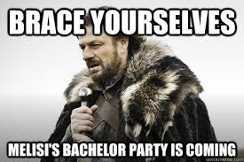 Bachelor Party Meme - elegant 27 bachelor party meme testing testing