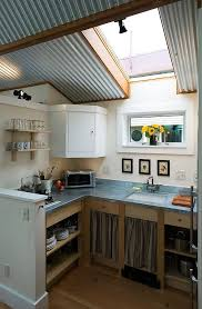 small kitchen designs memes 52 best small to tiny functional kitchens images on pinterest