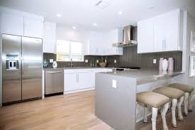 custom cabinets sacramento ca sacramento kitchen cabinets creme maple kitchen kitchen cabinets