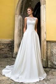 wedding dress raisa hadassa couture hadassacouture on