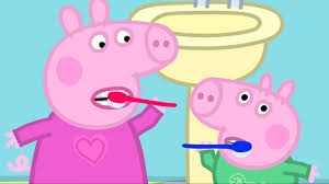 peppa pig episodes moments season 1 1 hour
