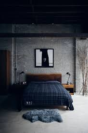 78 best moody bedrooms images on pinterest master bedrooms