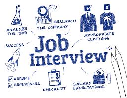 resume writing services san diego sugama enterprises hr training outsourcing mock interviews