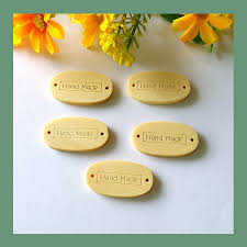 online get cheap oval wood plaque aliexpress com alibaba group