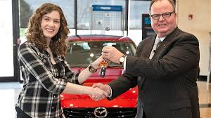 mazda north american operations deloitte interviews 677 u0027millenials u0027 concludes they u0027re broke