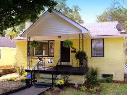 mother in law suite nashville real estate nashville tn homes