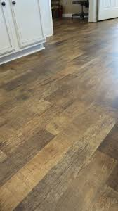 Leak Under Laminate Flooring 39 Best New House Flooring Images On Pinterest Laminate