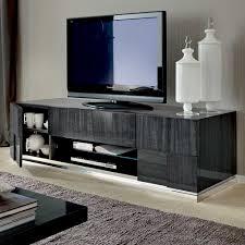 wall tv unit living marvelous wall tv unit inside unique brisbane floating tv