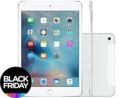 mini ipad 4 black friday top 25 best ipad mini ios 10 ideas on pinterest iphone tricks