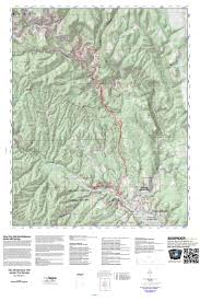 New Mexico Topographic Map by Mytopo Custom Topo Maps Aerial Photos Online Maps And Map