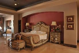 Red And Brown Bedroom 25 Brown Master Bedroom Designs