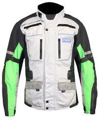 Turin Textile Motorcycle Jackets Turin Textile Jackets Turin Jackets