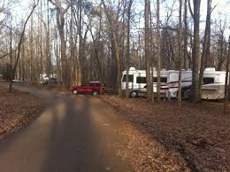 French Creek State Park Map by Rv Park Review Natchez State Park In Natchez Ms Rv Wanderlust