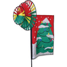 interior u0026 decor wonderful wind spinners for outdoor or indoor