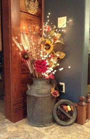 Fall Homemade Decorations - 90 best fall crafts images on pinterest diy decorations and