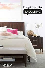 somnus neu hican bed tv beds with built in speakers somnus film ebay queen