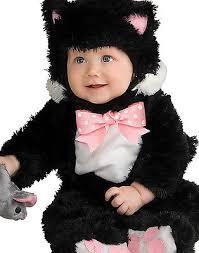 Toddler Cat Halloween Costume Cat Costumes Baby Cat Idea Halloween