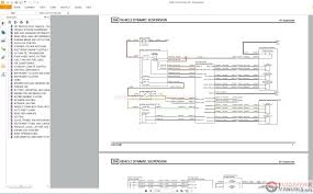 wiring diagram 2000 land rover wiring library