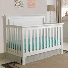 Gray Convertible Crib by Ti Amo Carino 4 In 1 Convertible Crib Hayneedle