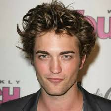 how to get the dishevelled hairstyle the idle man