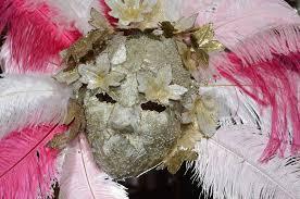 mardi gras wall masks home design mardi gras masks make inventive wall hangings times