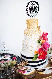 colorful woodland wedding inspiration ruffled