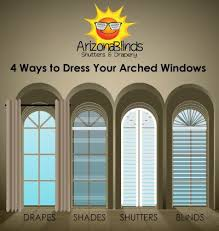 Arch Window Curtains Stunning Decorating Arched Windows Photos Liltigertoo