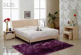 Decorating Ideas For White Bedroom Furniture White Bedroom Furniture Sets For More Pictures And Design Ideas