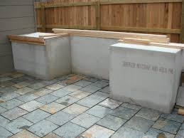 how to build outdoor kitchen furniture design and home