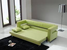 Yellow Sofa Bed Modern Grey Maroon Sofa Bed Tips To Find A Comfortable Sofa Bed